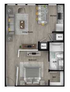 S1 667 SF Addison at Gateway Graphic Unit Plans-14